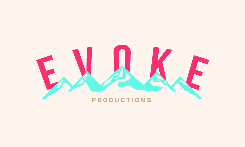 Evoke-FinalLogo-01