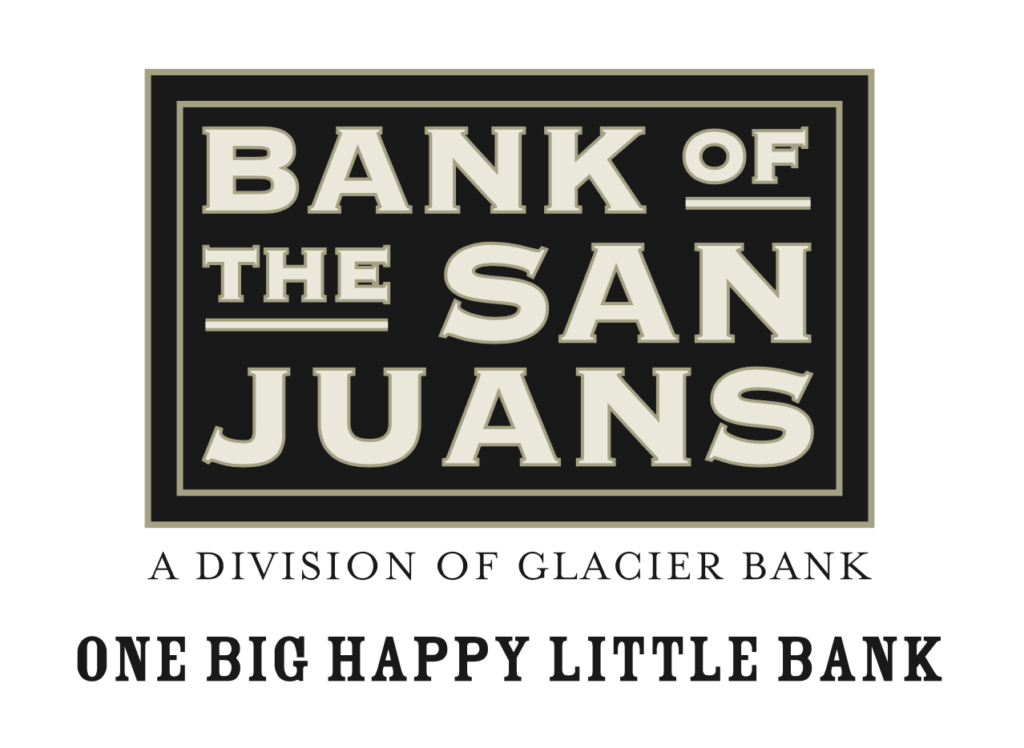 san-juan-brewfest-durango-colorado-bank-of-the-san-juans-united-way-southwest