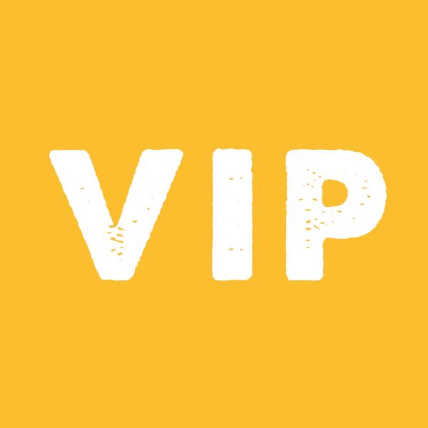 VIP-san-juan-brewfest-durango-colorado-united-way-southwest