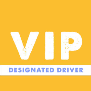 VIP-san-juan-brewfest-durango-colorado-united-way-southwest-dd