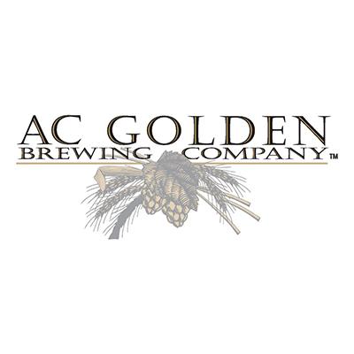 AC Golden