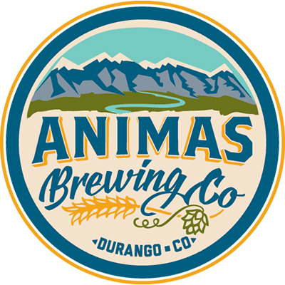 Animas Brewing