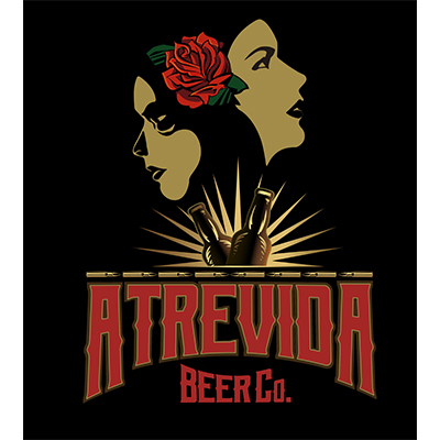 Atrevida Beer