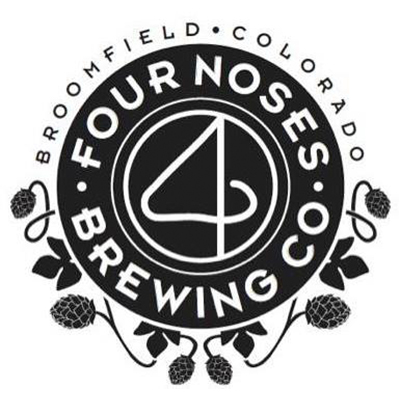 Four Noses Brewing