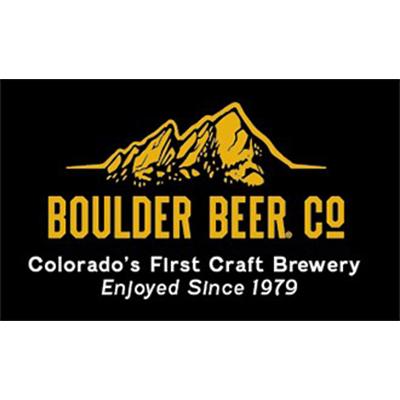 Boulder Beer Co