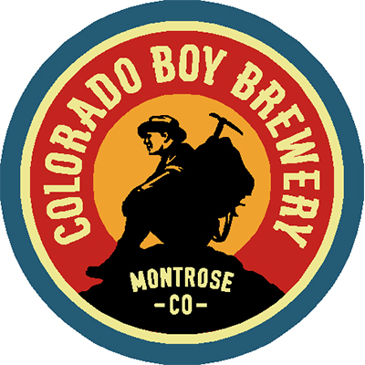 Colorado Boy Brewery