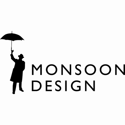 Monsoon-Design