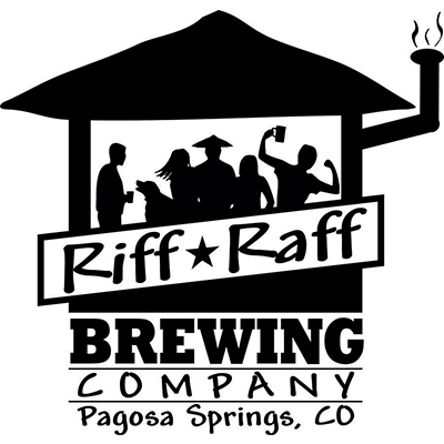 Riff Raff Brewing