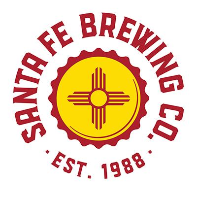 Santa Fe Brewing
