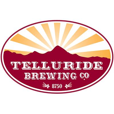 Telluride Brewing