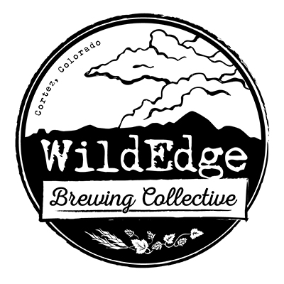WildEdge Brewing