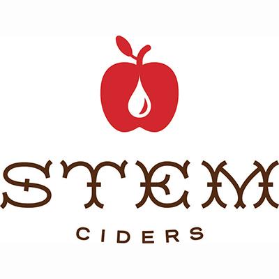 stem-ciders