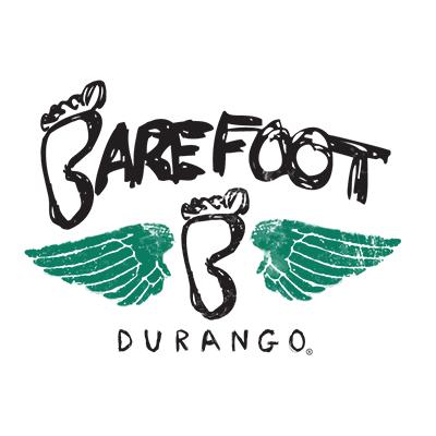 barefoot-400