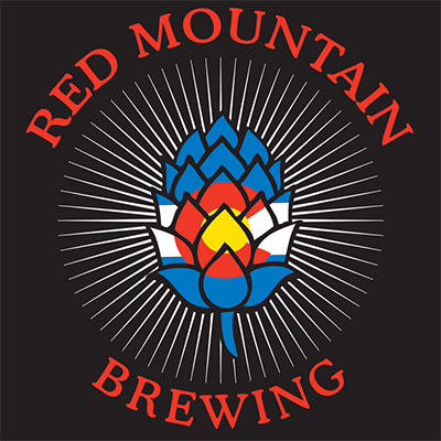 red-mountain-400