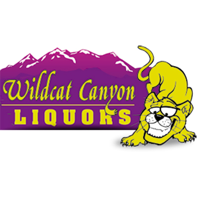 wildcat-canyon-liquors-400